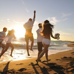 All Inclusive Group Vacations