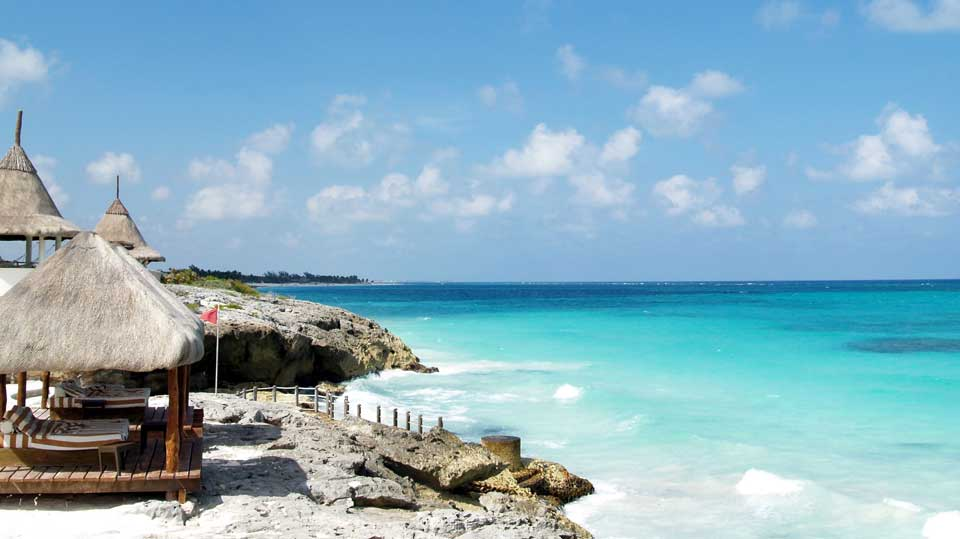 Cozumel Group Trips
