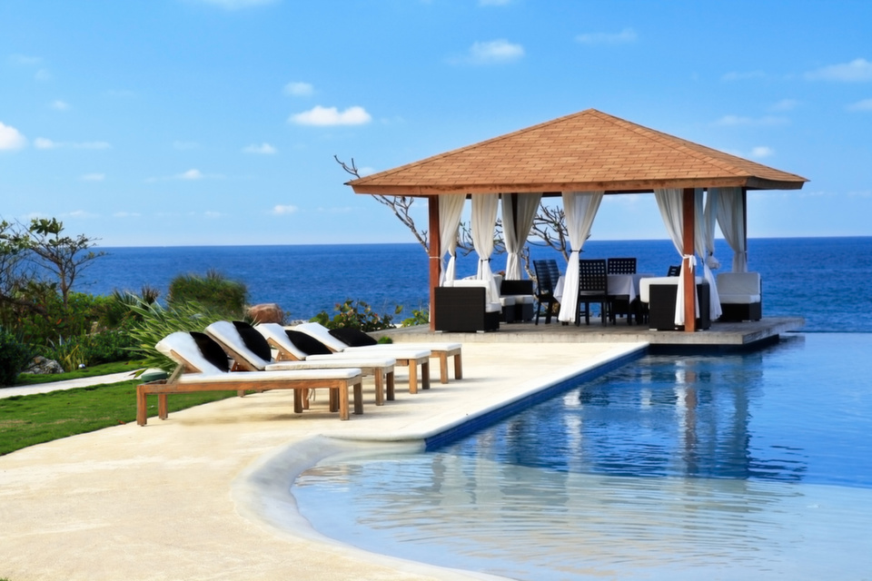 St Lucia Group Vacations