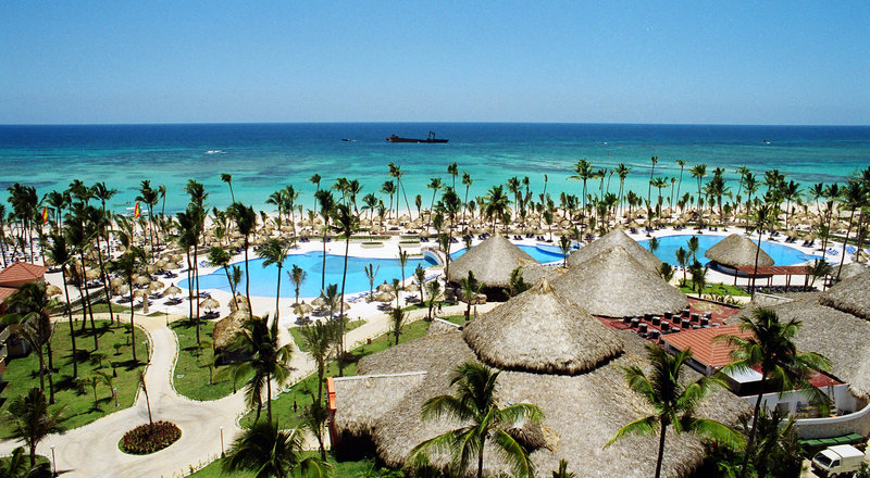 Bahia Principe Group Rates